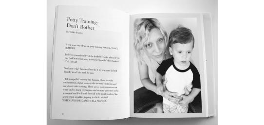 rebelmama_book_interior05