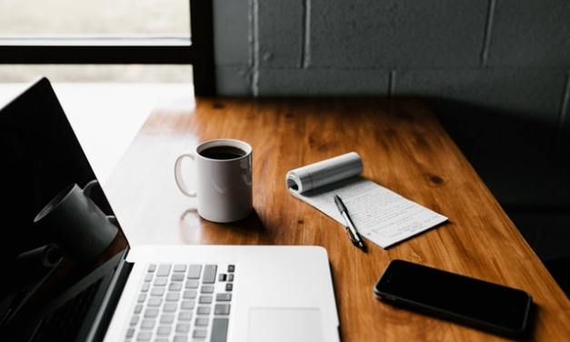 Useful Business Resources For Starting Entrepreneurs