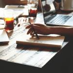 Developing Your Entrepreneurial Mindset