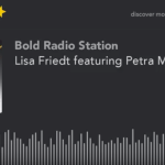 Interview with Lisa Friedt – Dream, Believe, Take Action