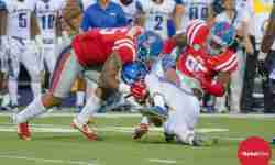 RW_Memphis_Game_2014_5