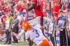 Treadwell-can't-be-stopped