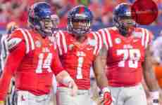 Wallace-Treadwell-and-Tunsil-