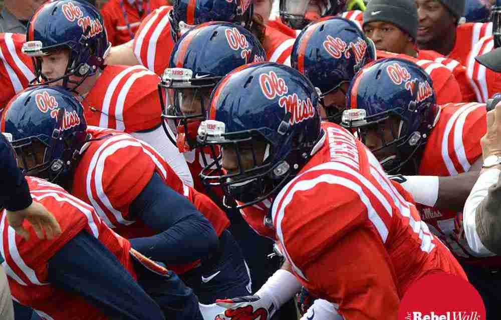 Ole Miss vs Arkansas: Game Preview