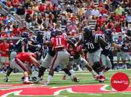 Grove Bowl: Sims and Ward