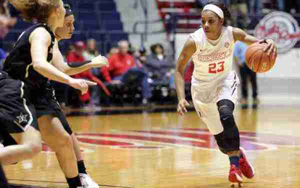 Ole Miss rallies late to top Vanderbilt in exciting Tad Pad finale