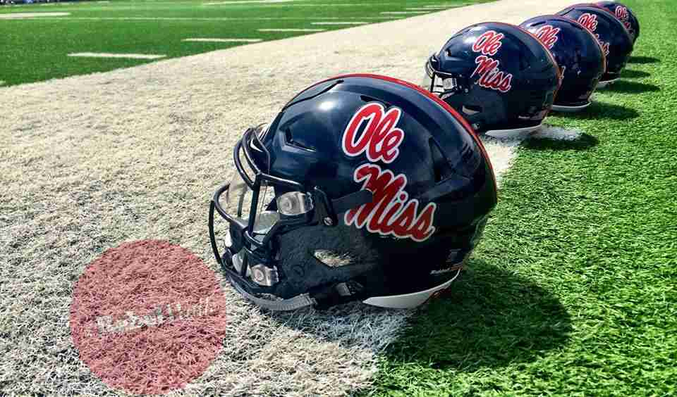 Ole Miss' Evan Engram and Tony Conner tabbed preseason All-Americans