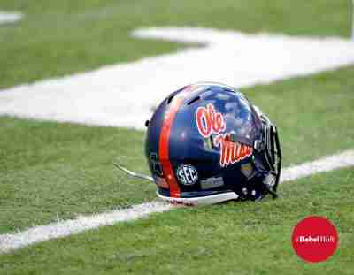 Ole Miss gaining recruiting momentum with key commits