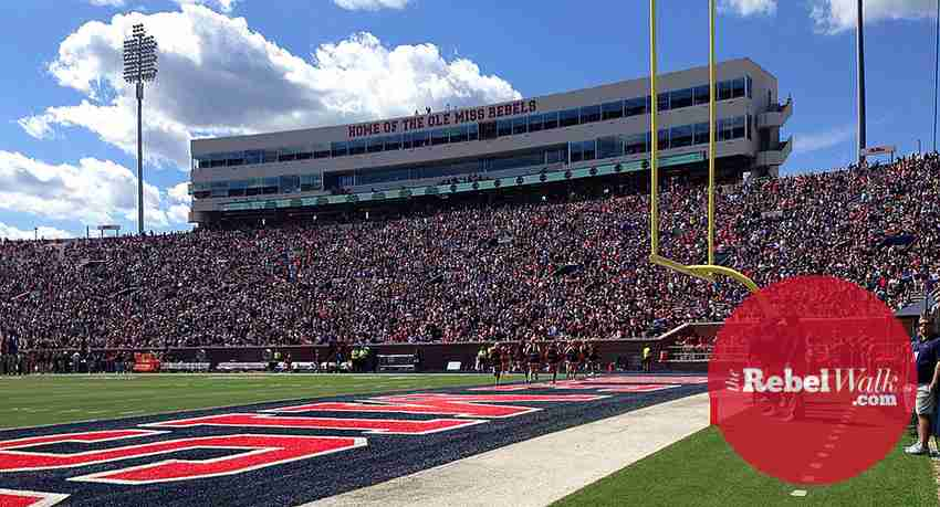 """Coach Freeze and Rebels fight media perception: why """"words matter"""""""