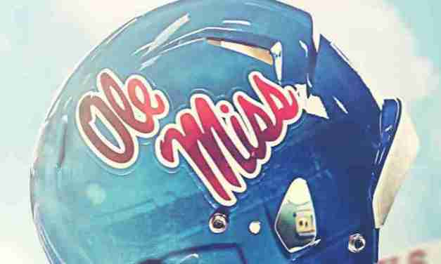 Ole Miss releases Booster Names contained in NCAA's Notice of Allegations