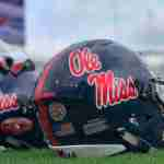 WATCH: Ole Miss Head Coach Lane Kiffin, KD Hill and Damarcus Thomas speak with media