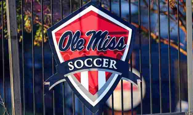 Soccer Announces Seven Signees to Class of 2021