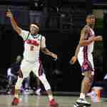 Ole Miss Adds Feb. 17 Midweek Game against LSU to Hoops Schedule