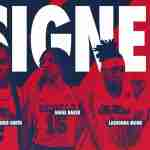 Ole Miss Women's Basketball Adds Four for 2021-22