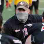 Ole Miss Announces Jake Thornton as Rebels' New Offensive Line Coach