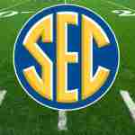 SEC Wrap-Up: How Southeastern Conference teams fared in Week Three