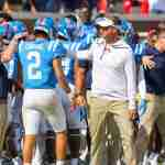 Rebel RoundUp: Ole Miss ready for tough test against the Vols in Knoxville