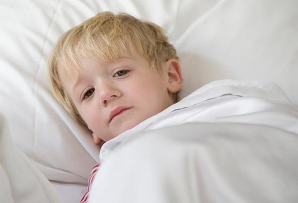 Нормы пзр лоханок почек у месячных детей. Что делать, если у ребенка расширена лоханка почки? Правила проведения детского УЗИ