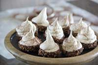Pistachio Cake with White Chocolate Buttercream - TheRecipe.Website