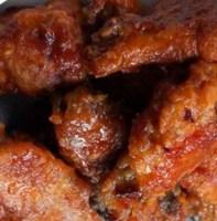 Southern Style Bbq Chicken - Onlinerecipe.website