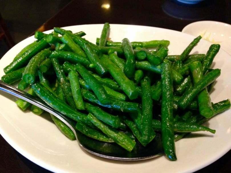 Bravo green Beans - TheRecipe.Website