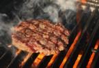 Combo Burger - TheRecipe.Website