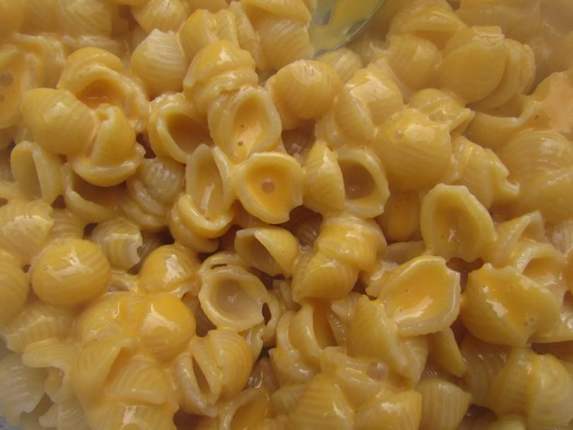 Classic Macaroni and Cheese - TheRecipe.Website