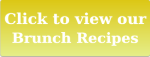 Brunch - TheRecipe.Website