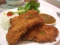 Crispy Chicken Cutlets - TheRecipe.Website