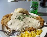 Chicken Fried Steak - onlinerecipe.club