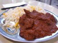 Indian Beef Vindaloo - onlinerecipe.club