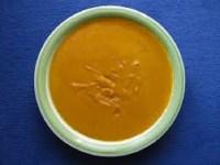 Carrot and Orange Bisque - onlinerecipe.club
