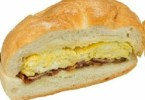 Bacon and Egg Sandwiches - Onlinerecipe.club