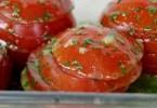Parsleyed Tomatoes - Onlinerecipe.website