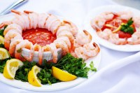 Shrimo Cocktail - Therecipe.website