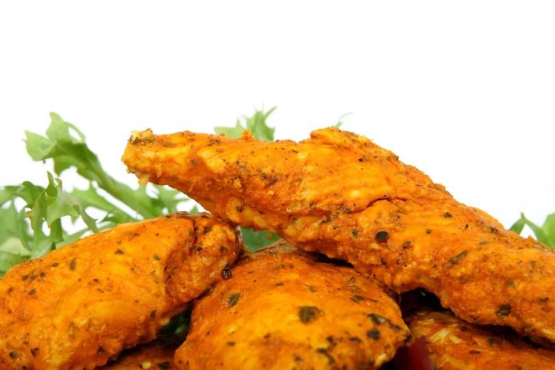 Chicken Tikka Masala - TheRecipe.Website