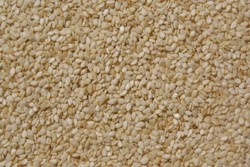 Sesame Seeds - TheRecipe.Website