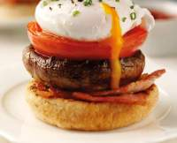 The Breakfast Stack - Therecipe.website