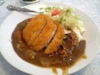 Chicken Katsu Curry - TheRecipe.Website