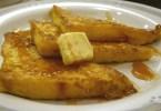 Cinnamon Toast - TheRecipe.Website