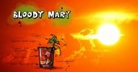 Bloody Mary - TheRecipe.Website