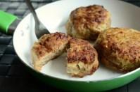 Homemade Sausage Patties - TheRecipe.Website
