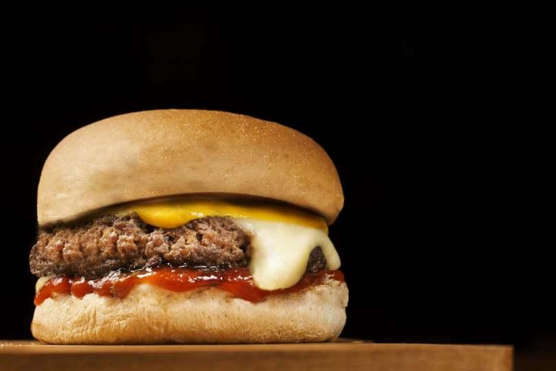 L's Burger - TheRecipe.Website