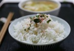Cook Perfect Rice - TheRecipe.Website