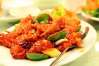 Sweet and Sour Sauce - TheRecipe.Website