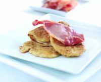 Flippin Great Pancakes