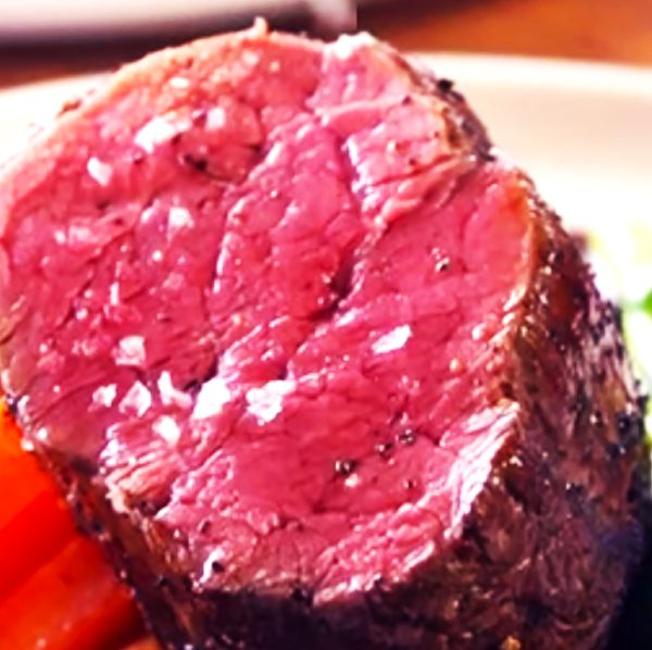 What is Sous Vide Cooking?