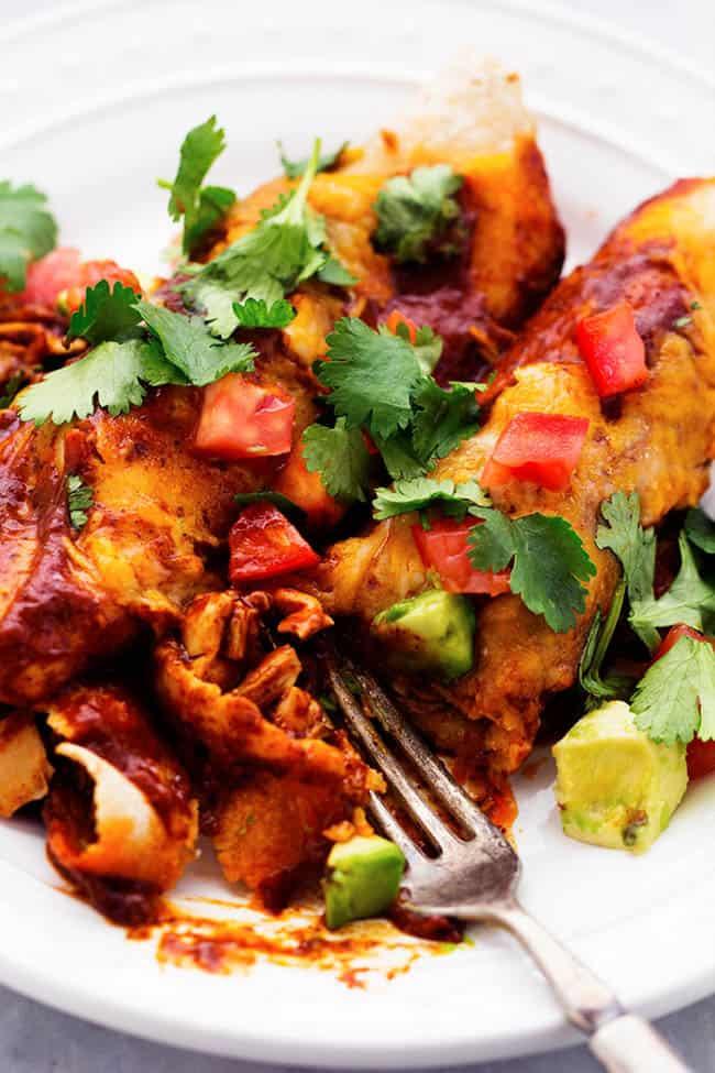 chickenenchilada2