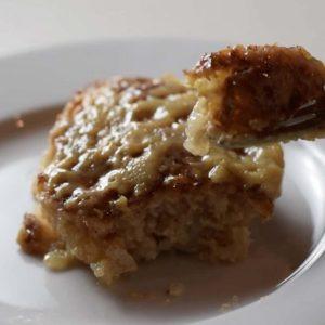 Rice Cake