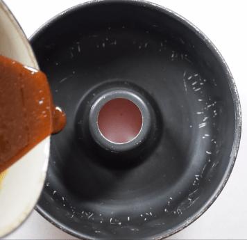 Flan Dessert Recipe